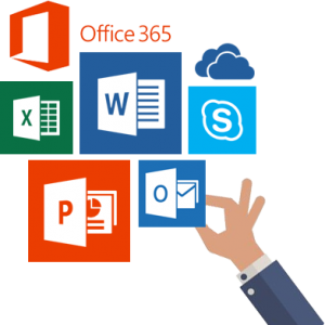 office365_ihsanyuksel
