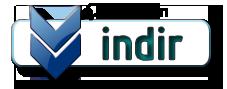 indir4